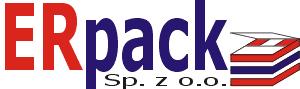 ERPACK firma handlowa - opakowania dla owoców